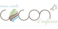Micro-crèche Cocon d'enfance