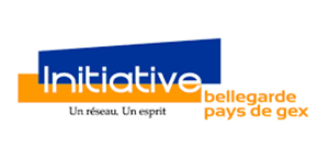 Partenaire-Initiative