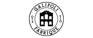 Partenaire-galipoli