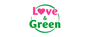 Partenaire-love-and-green