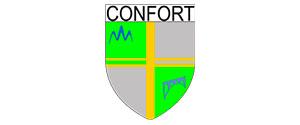 Partenaire-confort